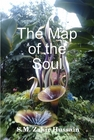 Map of The Soul, by S.M. Zakir Hussain